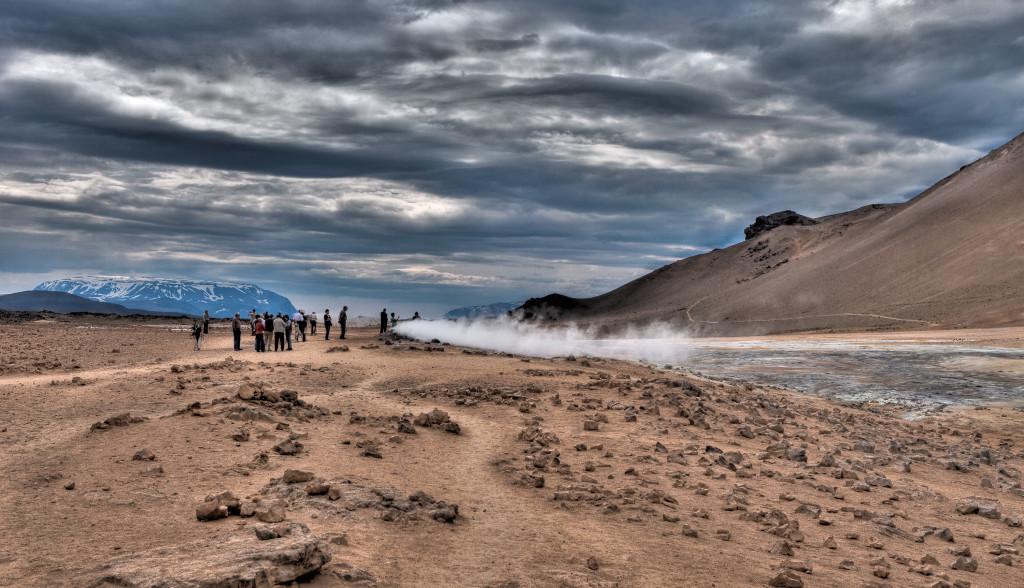 Islande namaskard-hverir-ferdamenn-29_30_31-1