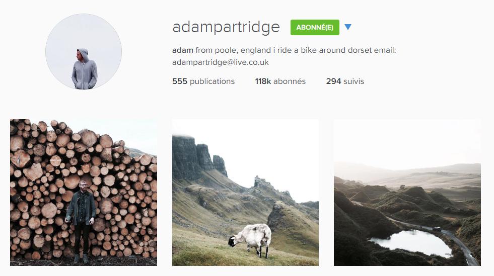 adampartridge
