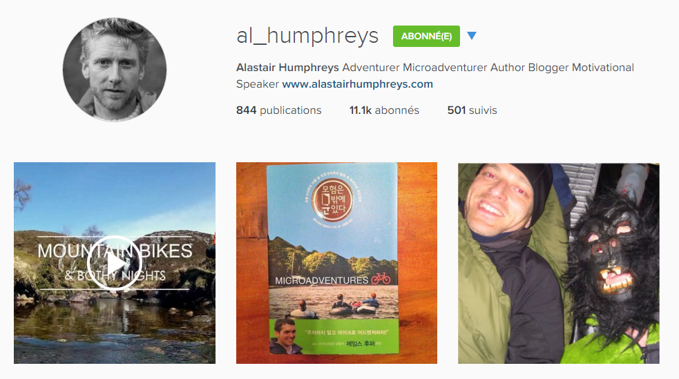 al_humphreys