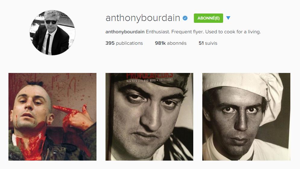 anthonybourdain