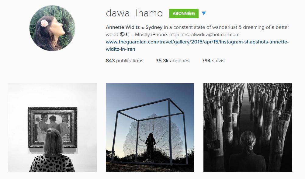dawa_lhamo
