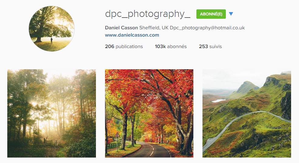dpc_photography_