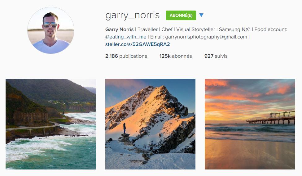 garry_norris