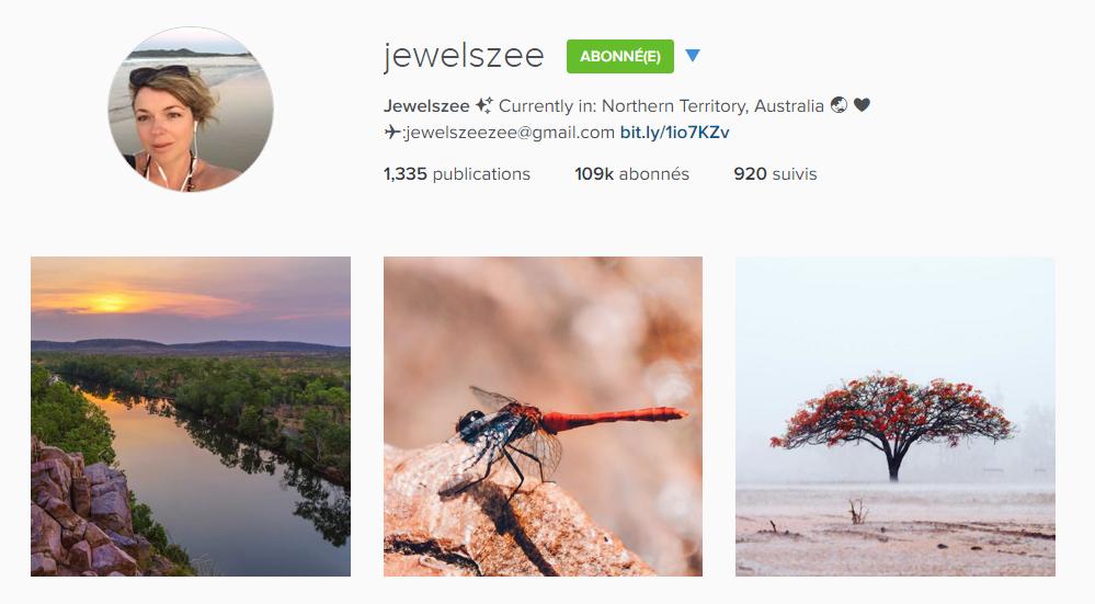 jewelszee