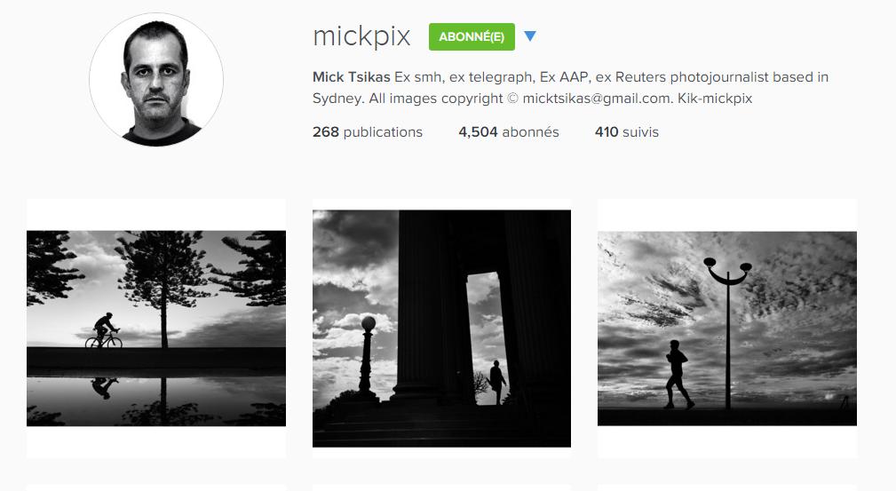 mickpix
