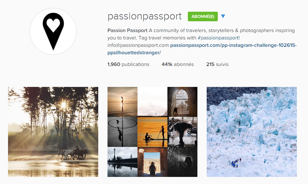 passionpassport