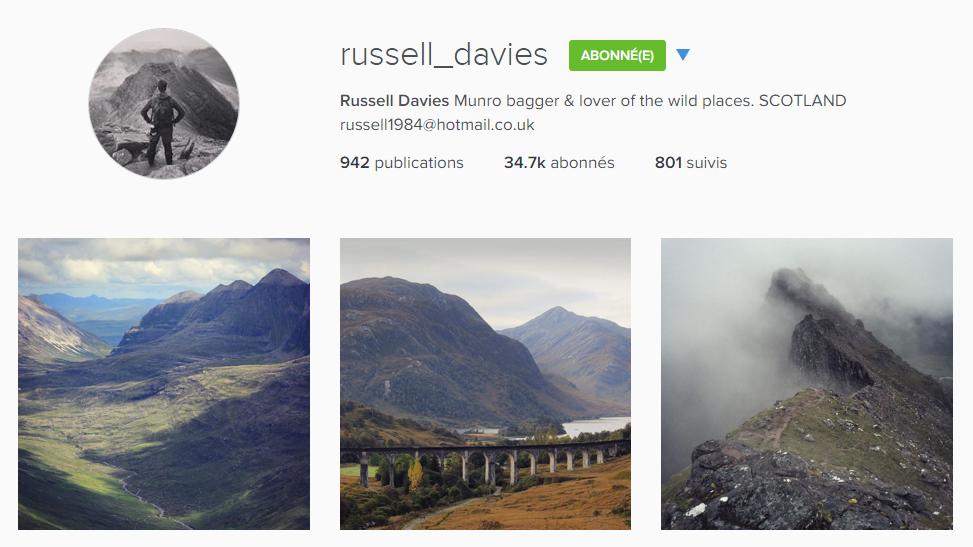 russell_davies