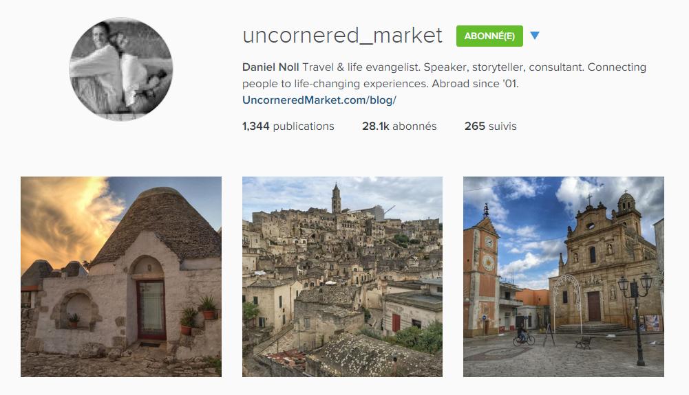 uncornered_market
