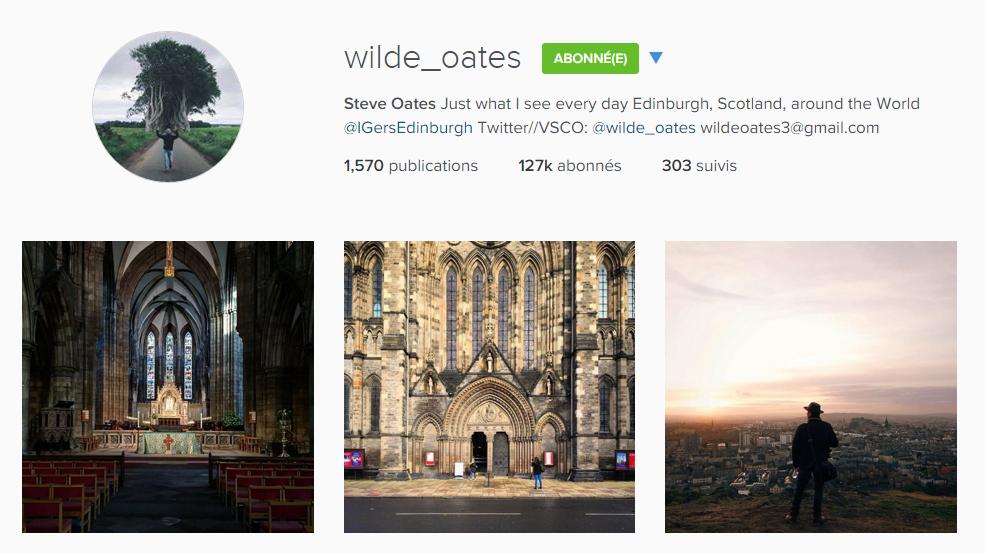 wilde_oates