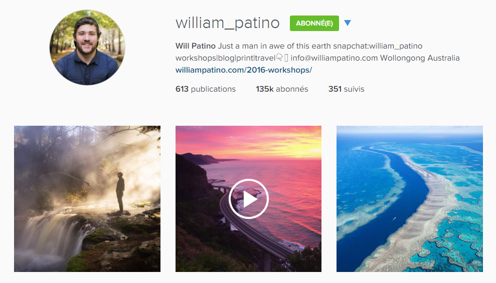 william_patino