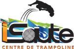 Logo iSaute