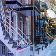 De la neige à Montréal, c'est devenu aussi rare qu'en Australie de nos jours… Pour ceux qui n'y vivent pas, imaginez-vous donc […]