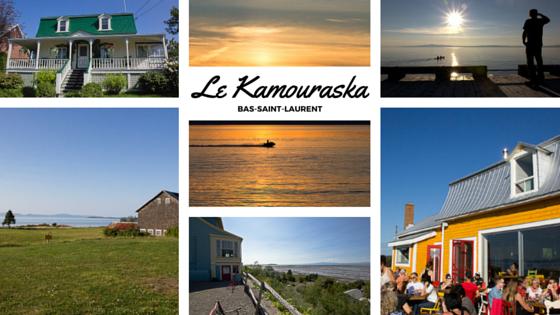 Kamouraska_blog