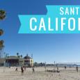 Je sens la fraîcheur du sable sous moi, les pieds bien ancrés dans la plage de Santa Cruz. Mes yeux se ferment […]