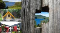 Un long week-end, quelques heures de route de Montréal, le plan parfait pour votre prochaine escapade au Québec: partez à la découverte […]