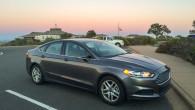 L'an dernier, alors que mon amie Anne et moi analysions les offres pour une location de voiture en Californie, j'avoue avoir été […]