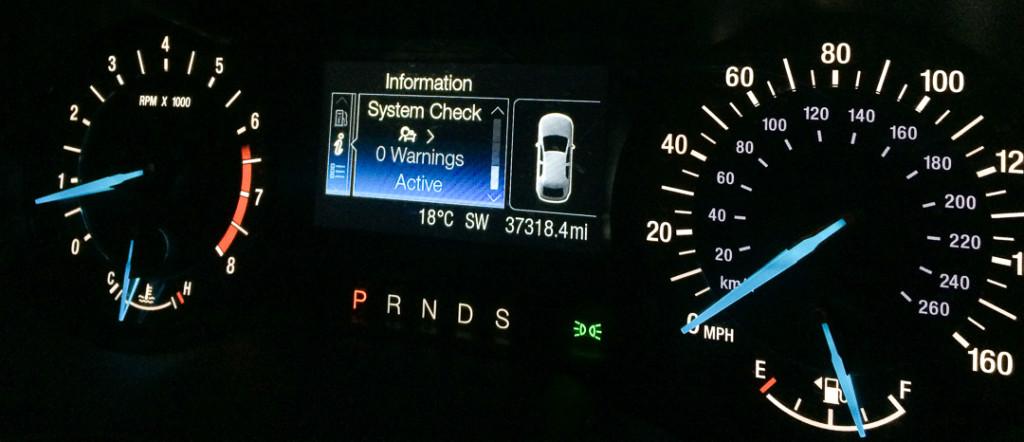 Location de voiture en Californie