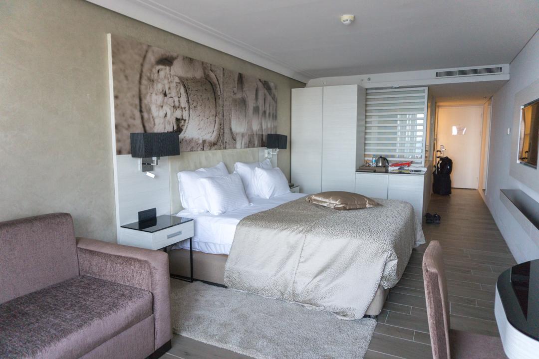 voyage dubrovnik en photos moi mes souliers. Black Bedroom Furniture Sets. Home Design Ideas