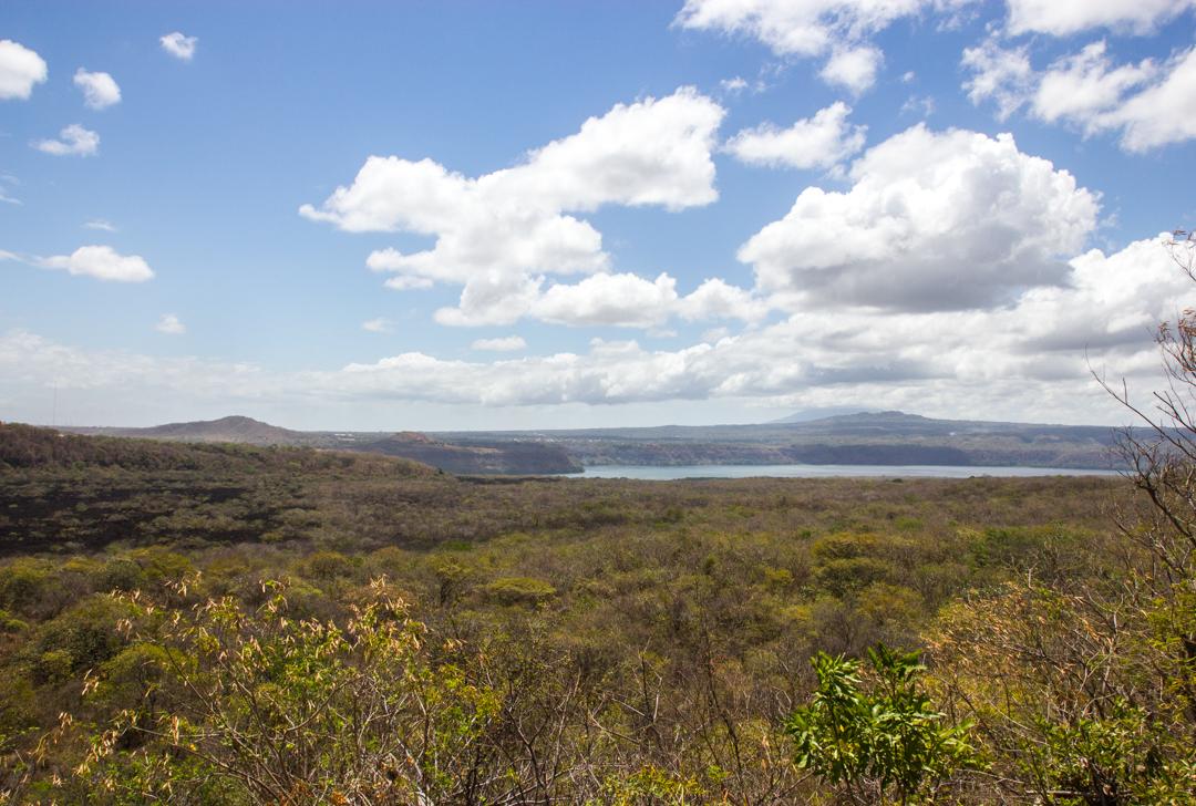 Quoi faire a Granada Nicaragua