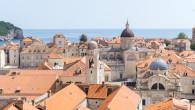 Certains ont qualifié mon voyage rapide à Istanbul et Dubrovnik de folie. Je ne peux pas trop les contredire, mais comment faire […]