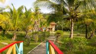 Comme plusieurs d'entre vous m'ont demandé des conseils sur où dormir au Nicaragua et quels hébergements choisir, je vous ai préparé la […]
