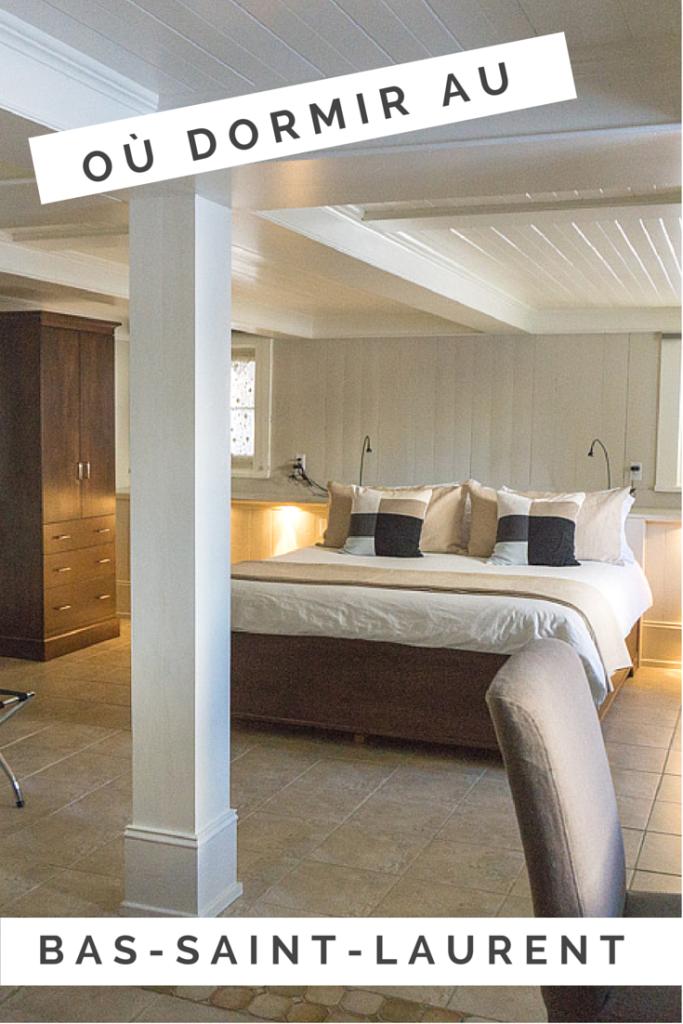 o et quoi manger au bas saint laurent trouvailles gourmandes. Black Bedroom Furniture Sets. Home Design Ideas
