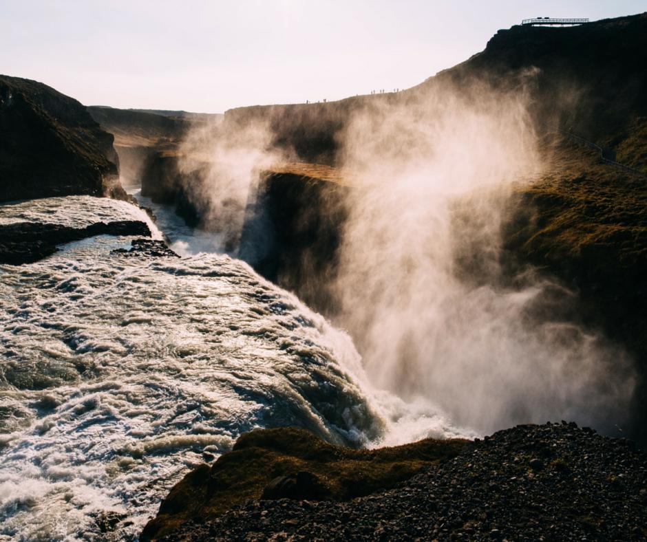 8 vidéos qui vous donneront le goût de découvrir l'Islande