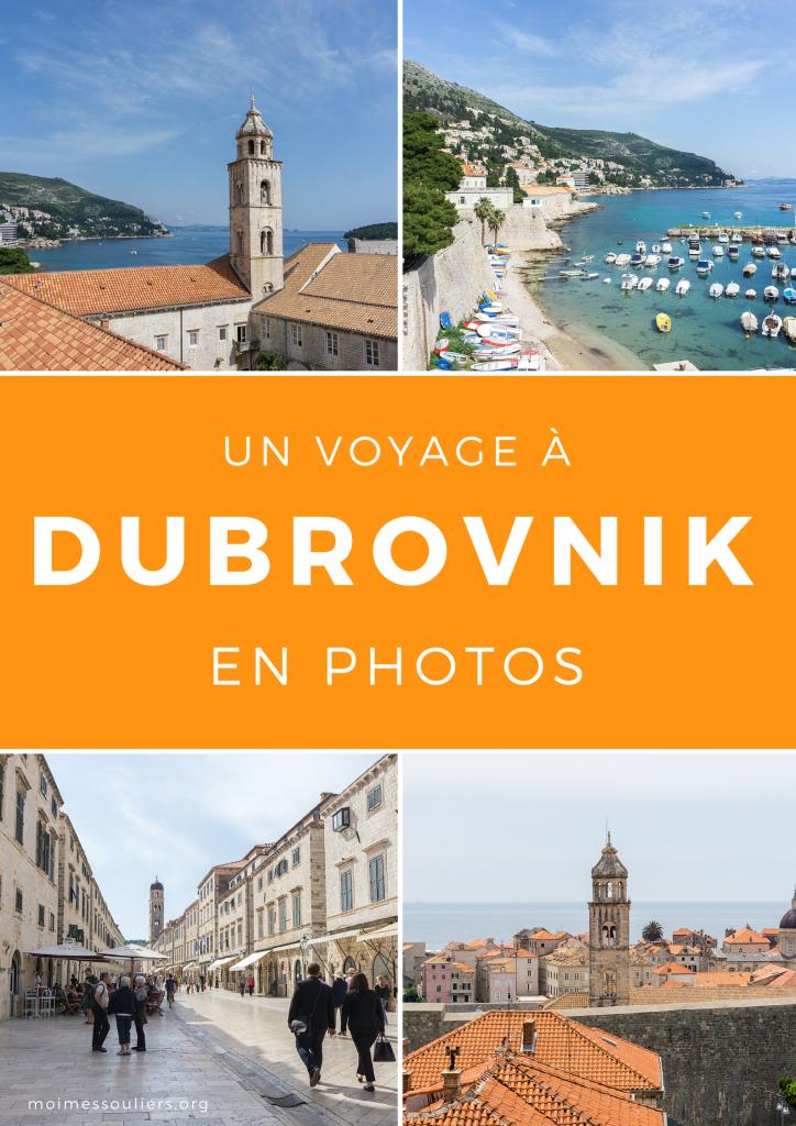 voyage_a_dubrovnik