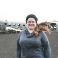 Dès que l'on part pour une destination comme l'Islande, où les températures et la météo varient grandement et très souvent, faire ses […]