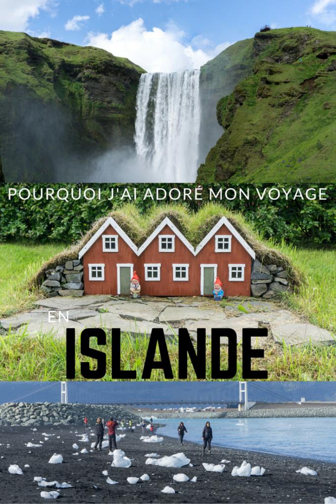Islande_adore_voyage