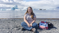 Vous avez été nombreux à réagir à mon article de prévision de budget pour mon voyage en Islande. C'est vrai que ce […]