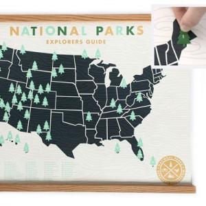 national-park-screen