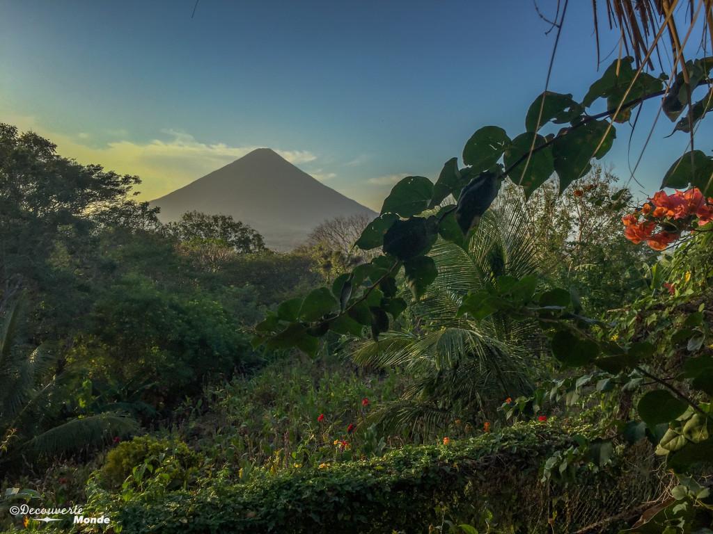 Nicaragua par Rachel de Découverte Monde