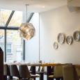Jeudi commençait la 5e édition de MTLàTable, un festival gourmand qui fait de Montréal the place to be du 3 au 13 […]
