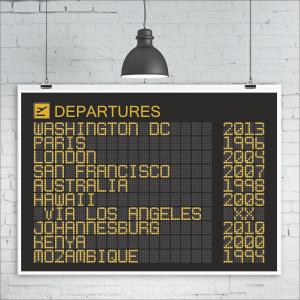 tableau-aeroport-departs