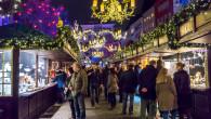 Un songe d'enfant, dirions-nous! Du plus loin que je me souvienne, je rêvais de visiter les marchés de Noël européens, en particulier […]