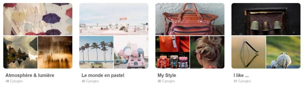 Chaux le Monde sur Pinterest