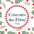 [Lecteurs québécois,cliquez icipour découvrir votre panier-cadeau!] Falalalalaaaaaaaa! Ok, j'arrête de chanter, mais les Fêtes, ça me rend vraiment joyeuse. C'est une belle […]