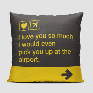 coussin_i_love_you