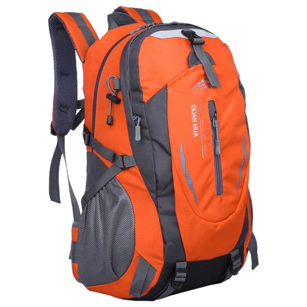 sac à dos backpack de voyage