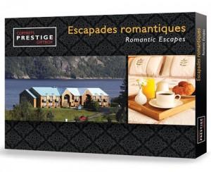 coffrets-prestige-escapade-romantique