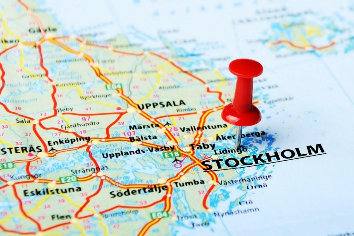 packing list   quoi mettre dans les bagages pour stockholm