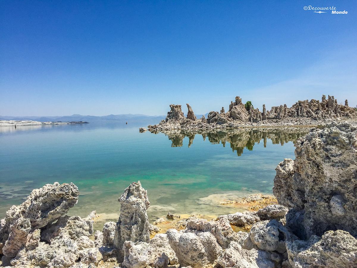 Californie - Photo par Découverte Monde