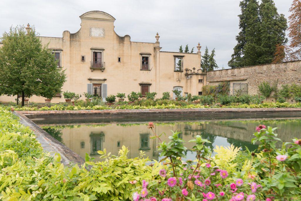 À visiter en Toscane - KM Zero Tours