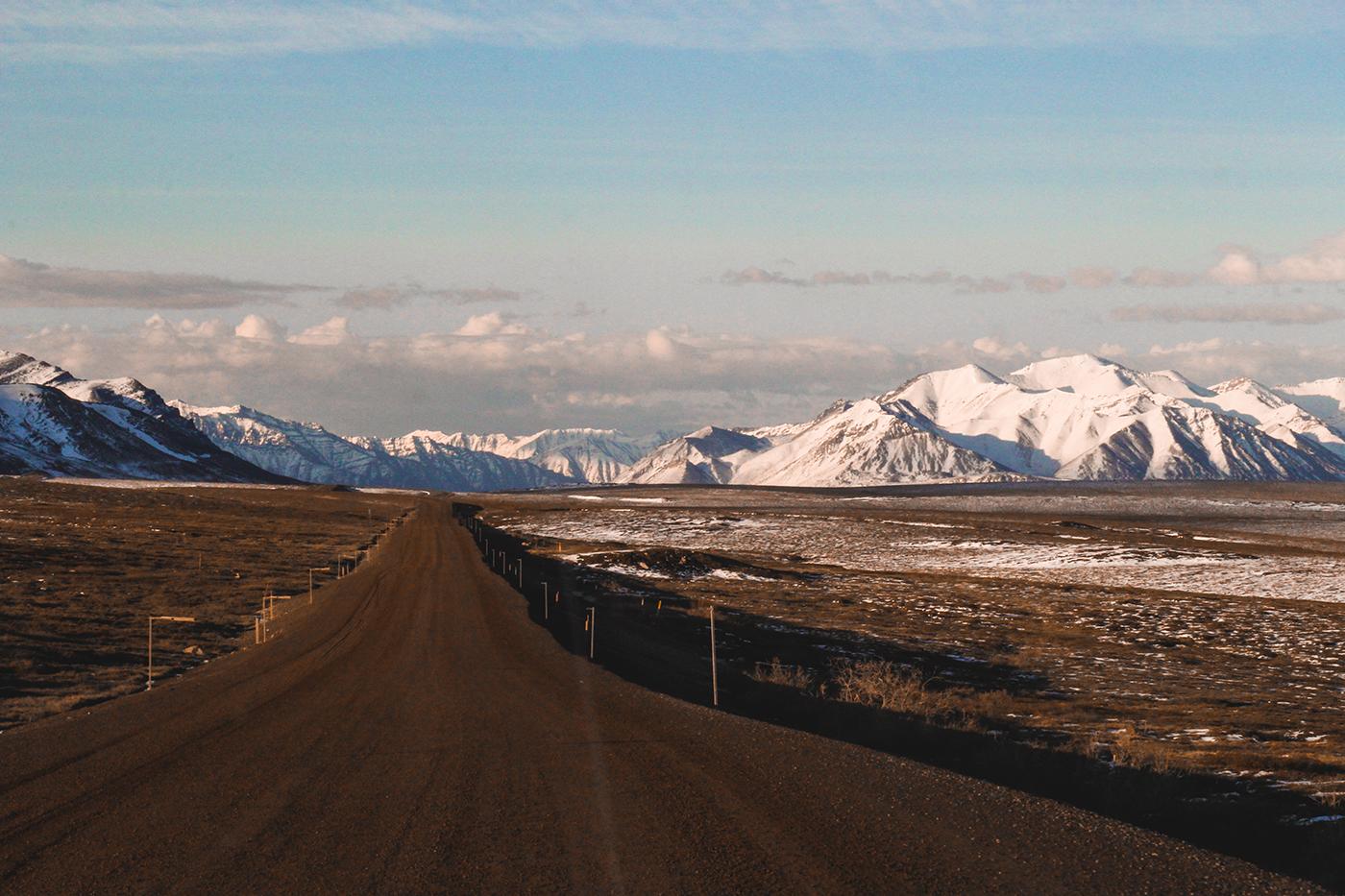Alaska, États-Unis - Où partir en 2019 - Roxanne Regimbald