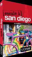 Escale à San Diego - Ulysse