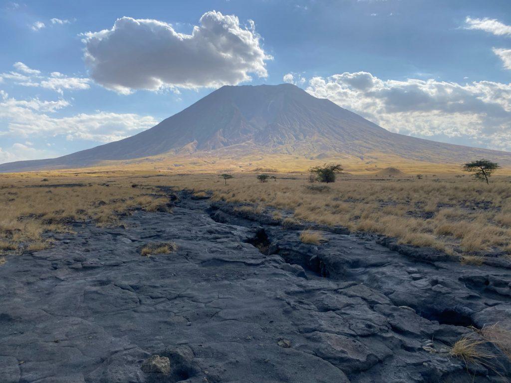 Voyage en Tanzanie - Afrique en 2021 - Julien Legrand